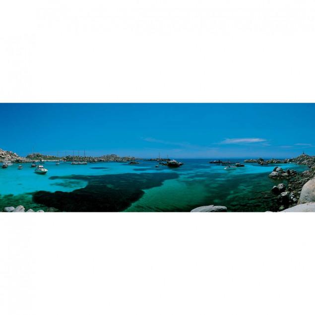 Îles Lavezzi, Corse, Franck CHAREL