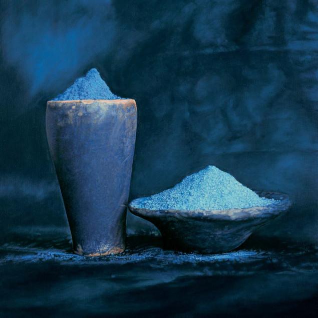 Elixir of Indolence