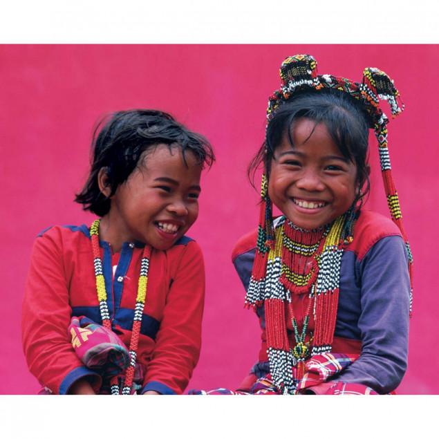 Kalagan tribe