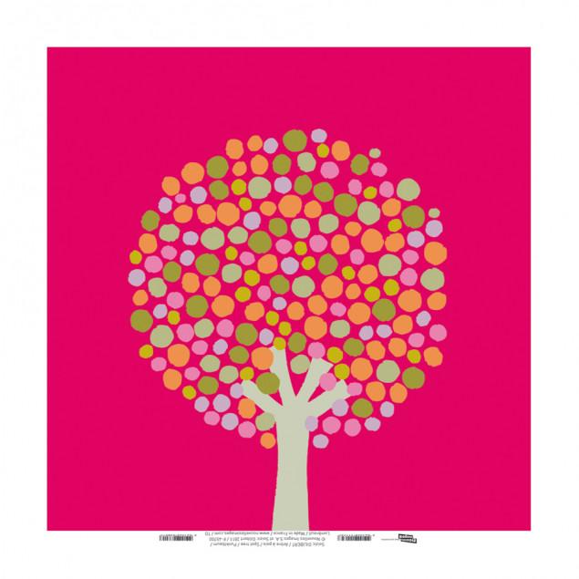 Spot tree