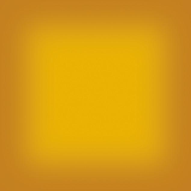Curry Halo, Anna DANI - Printed canvas 90 x 90 cm