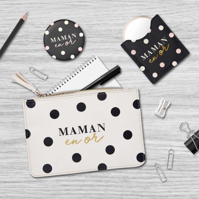 Marvellous Mum Kit