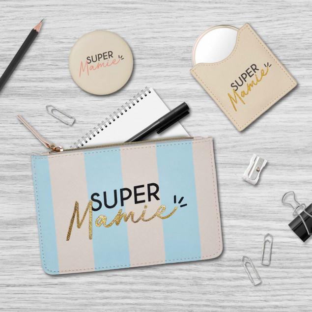 Super Mamie Kit