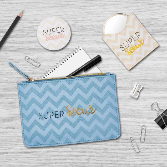 Super Soeur Kit