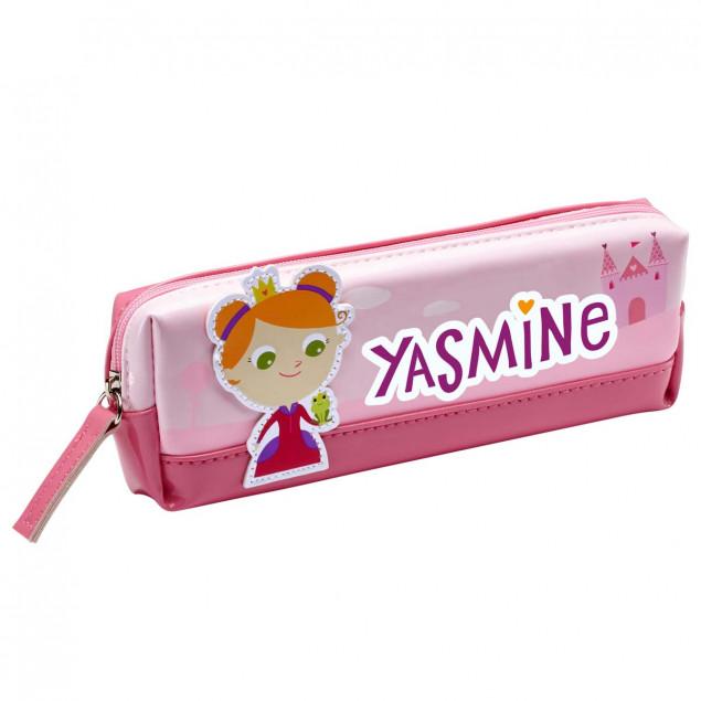 Kids Pencil case Yasmine