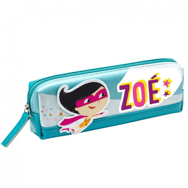 Kids Pencil case Zoé