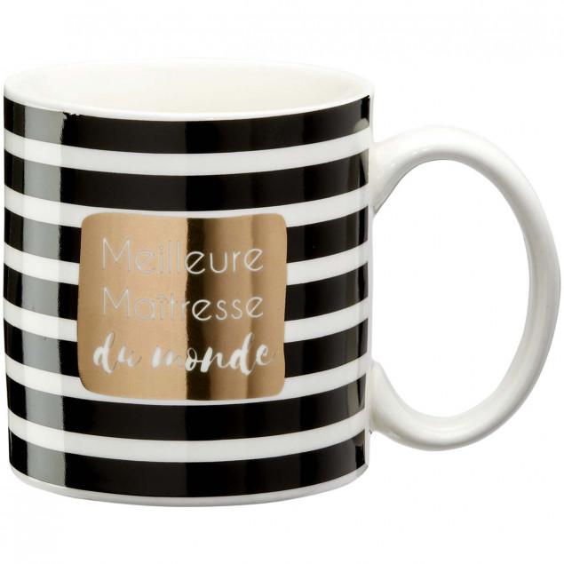 Gift mug Best teacher