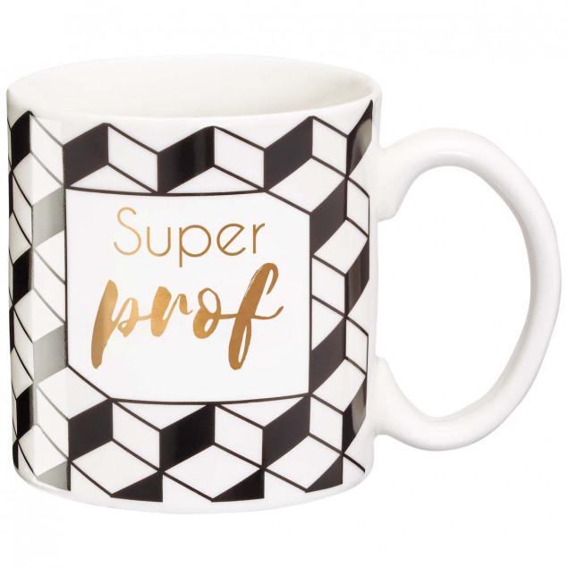 Gift mug Super teacher