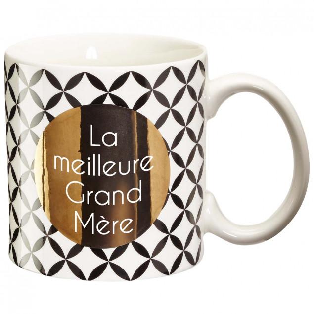 Gift mug Grandmothers
