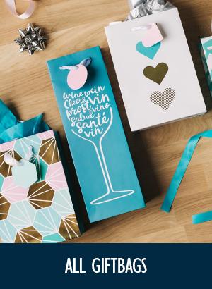 emballage-cadeaux copie.jpg