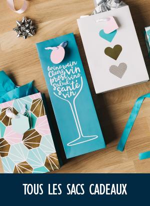 emballage-cadeaux.jpg