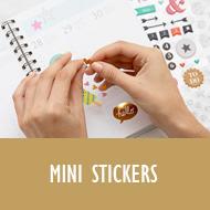 ministickers_1.jpg